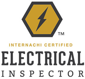 electrical inspector logo